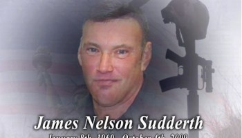 Delta Force's James N. Sudderth: The day of the Rooster (Part 4)
