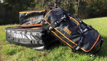 Tepui Gear Bags: First Look
