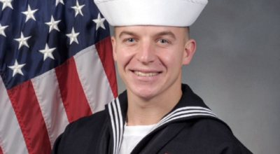 Autopsy: Navy SEAL trainee drowning death a homicide