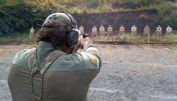 Watch: Range Gear with Pat McNamara