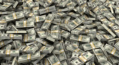 A $400 million cash payment to Iran has little precedent