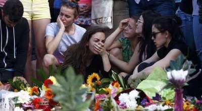 German plan to thwart Islamist militants