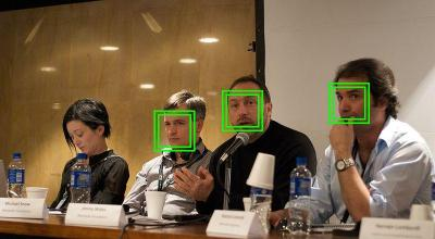 Scotland Yard 'Super-recognizers unit' ID faces better than any computer technology