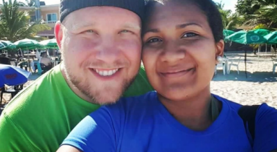 American missionary accused of being a spy is held in Venezuela