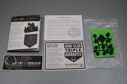 alien gear pack (3)