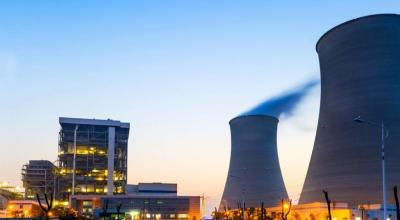 Is nuclear the energy solution of the future? (Part 1)