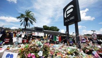 Police release first 911 calls from Pulse nightclub shooting in Orlando