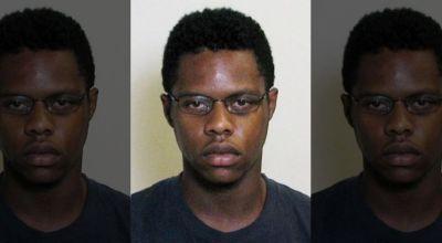 Illinois teen accused of plotting terrorist attack