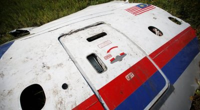Flight MH17 investigators to pinpoint missile launch in rebel-held Ukraine