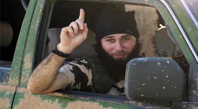 Islamic State shoots down Syrian military jet, kills pilot