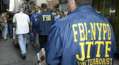 Terrorism has been democratized, so too must counterterrorism