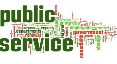 How much service is enough service?