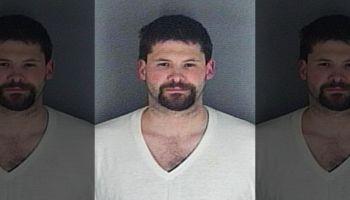 Kansas man accused in failed Army base bomb plot sentenced