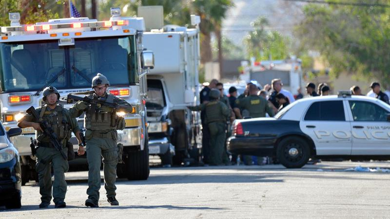 Kia Palm Springs >> News Roundup Officers Down In Palm Springs Green Beret Kia