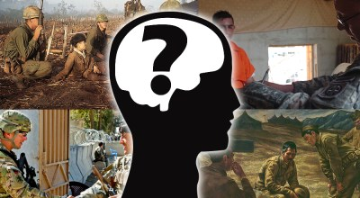 Theories, principles, and realities of Army interrogations: The basics (part one)
