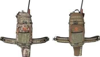 Vorn Equipment Lynx Pack | First Impressions