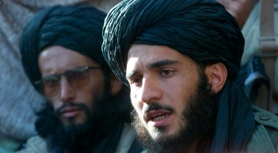 Taliban Envoy Breaks Silence to Urge Group to Reshape Itself and Consider Peace