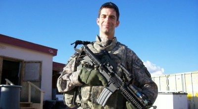 SECDEF Update: Could Tom Cotton be our next SECDEF?