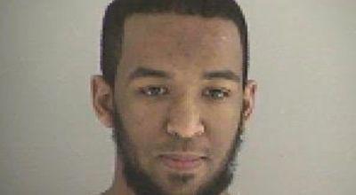 Ex-chemistry student gets 20 years in plot to behead U.S. vet