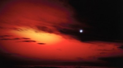 Starfish Prime: The nuclear test that introduced the world to EMPs