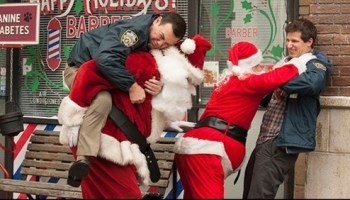 Holiday survival guide: Distract the family from bad news with weird and awesome news