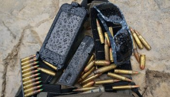 Everyday Carry: The Basics by former Navy SEAL, Eric Davis
