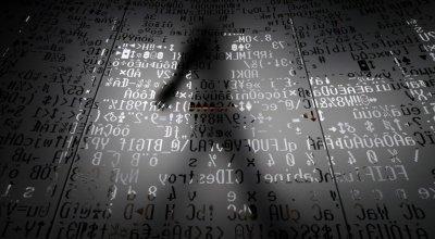 How Russia recruited elite hackers for its cyberwarfare