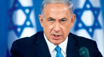 Netanyahu summons U.S. envoy over anti-settlement resolution adopted by U.N.