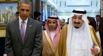 US to halt arms sales to Saudi Arabia due to Yemen casualties