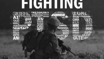 Breakthrough PTSD treatment bill passes the House of Representatives