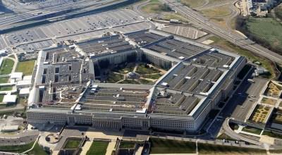 Pentagon: Drone strikes took out 28 Al Qaeda suspects in Yemen