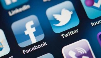 Tech titans join forces to battle online terrorist content