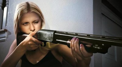 Formulating a family home defense plan