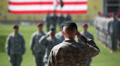 Mainstream media whitewashes SOFREP articles on malfeasance at 5th Special Forces Group