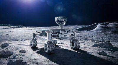 German team schedules launch for moon lander to explore Apollo 17 landing site