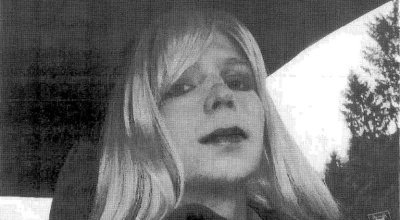 President Obama chooses to commute Chelsea Manning's WikiLeaks sentence