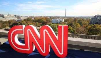 Accusations against CNN for fake news are nothing new