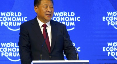 China quietly gears up for possibility of trade war with United States