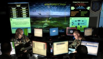 "Cyber Warfare: The ""Team"" in Red Team"
