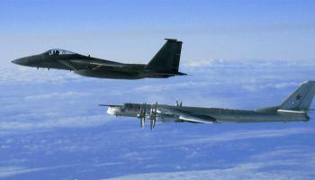 F-15_intercepting_a_Russian_Tupolev_Tu-95
