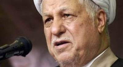 Iran's former president, who was set to a key role in selecting next supreme leader, dies
