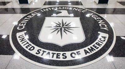 Retooling the intelligence community for a new world