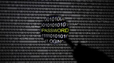 Cyber-attackers may try to affect Europe's elections, EU warns