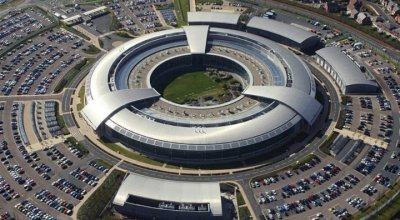 British Intelligence among first to sound alarm over Russia's US hacks