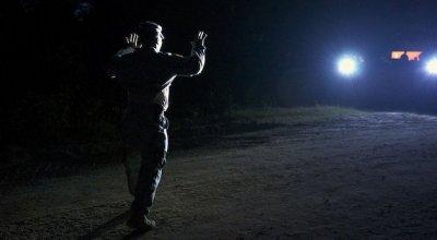 Think Like a Green Beret: Surrender