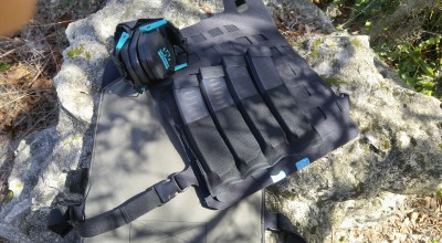 Blue Force Gear Plate Minus – First Look