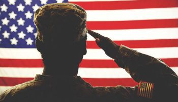 4 myths about veterans (even if some are true about me)