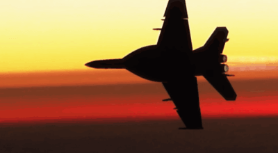 The US Navy may have just figured out a way to save billions on bombs