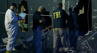 Here's how you can end up on the FBI's watch list — and what it means