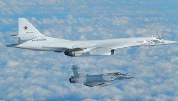french-jet-escorting-russian-blackjack-bomber